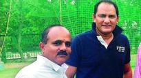 Match-fixing case: Burnt midnight oil to prove Azhar innocent, says lawyer