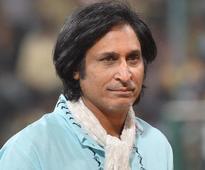 One captain for all formats, Ramiz Raja