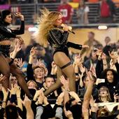 OpEd: Bey's 'Formation' is About Being Indignant