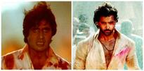 After Agneepath Hrithik Roshan Might Reprise Big Bs Role In Shahenshah Remake