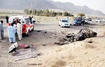 US-Pak ties on thin ice after Mansour killing