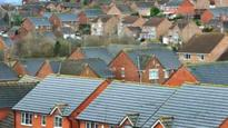 Land transaction tax help call over Wales border homes