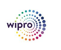 Wipro to set up Rs 2.2 billion manufacturing unit in Telangana