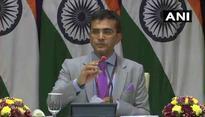 No word from Hong Kong on Nirav Modi yet: MEA