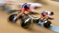 British Cycling confirms rider has failed drug test