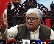 ANP stresses need for across board accountability
