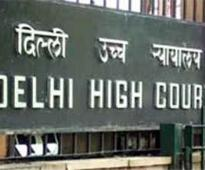 Insurance company to pay Rs 46L to accident victim kin: HC
