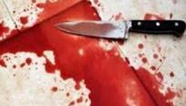 Girl stabbed in UP's Lakhimpur Kheri district, police registers case