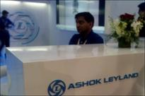 Ashok Leyland signs LoI with Phinergy to meet energy requirements of comm vehicles