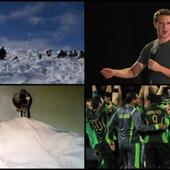 dna Morning Must Reads: From update on Siachen survivor to Zuckerberg's reaction to board member's India-bashing tweet