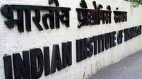 IIT entrance exam to go completely online from 2018