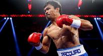 What we know so far about Manny Pacquiao's comeback
