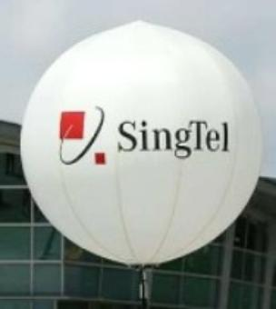 Singtel buys out Temasek from Bharti for $659 mn