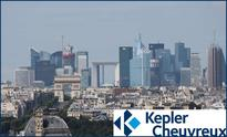 Kepler Cheuvreux Upgrades Siemens (ETR:SIE) to Buy Rating with EUR 105.00 Target