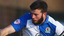 Newcastle sign Blackburn captain Hanley