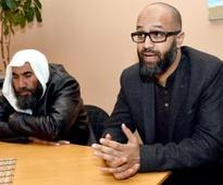 SA asked to accept former Gitmo detainees