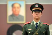 Five Chinese Weapons of War America Should Fear