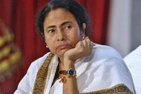 Centre destroying federalism, Modi taking credit for all: Mamata