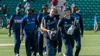 Champions Trophy: Scotland sound alarming bells for Sri Lanka after winning warm up game
