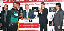 Kanrich Finance ousts LB Finance to clinch MIDS Trophy