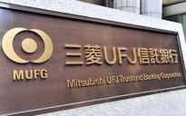 Mitsubishi UFJ Trust to buy US mutual fund administration company