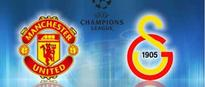 Manchester United to face Galatasaray on their final tour