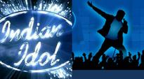 One reason why you should watch television: Indian Idol