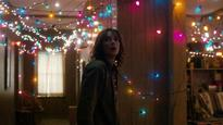 Exclusive clip: Winona Ryder's new Netflix drama Stranger Things