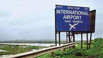 MIAL to lead Navi Mumbai airport project