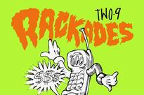 Venus Williams, Coco Vandeweghe look to steam into last four