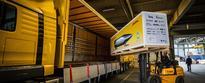 DHL Explores Future of Transportation