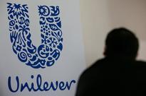 Unilever spurred into speedy value review by Kraft bid