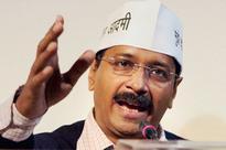 Arvind Kejrwal hits out at Bikram Singh Majithia; Akali minister hits back