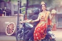 Swachh Bharat 2.0: Will Kangana Ranaut ad kick-start Narendra Modi's pet scheme