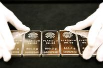 Platinum in bear market as rates, electric cars dent outlook