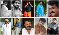 Happy Birthday Lalettan: Mammootty, Jayaram and other celebs wish Mohanlal on his 56th birthday [PHOTOS]