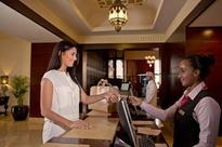 Hotel Industry warns tourism will suffer at 18% GST on rooms