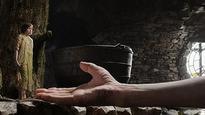 The BFG: Roald Dahl classic gets Spielberg magic