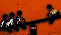 Why the biggest threat to BJP in Goa is Hindutva