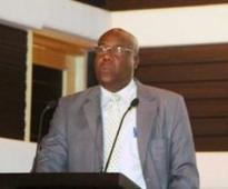 Haiti - Agriculture : Second assize on Food and Nutrition Security