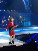 Concert review: AC/DC at Nationwide Arena