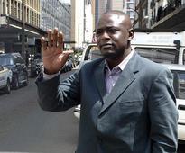 5 Kenya cricket stars gone missing