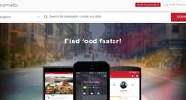 Zomato Takes A Step Back, Withdraws Physical Presence From 9 Global Markets