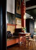 Carl Larsson: The artist behind Swedish design