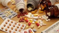 Health Ministry moots scrapping of local clinical trials for proven drugs