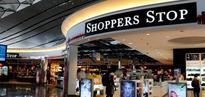 Shoppers Stop Brings Contactless Sound-Based Payments With ToneTag!
