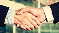 Flipkart, Snapdeal to sign LoI for merger next week
