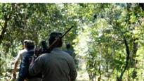 Govt plans to install 4,072 mobile towers in Naxal-hit areas