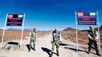 Doklam belongs to China, hope India learnt some lessons: Beijing