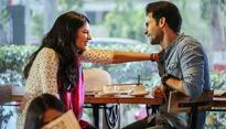 Behen Hogi Teri movie review: A 90s Bollywood romance, with some tweaking
